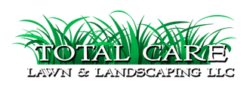 Total Care Lawn & Landscaping LLC