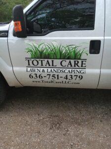 Call Us...